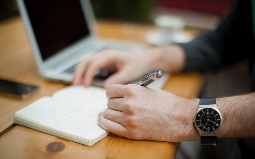 Essential Tips to Ace an Interview: Preparation and First Impressions