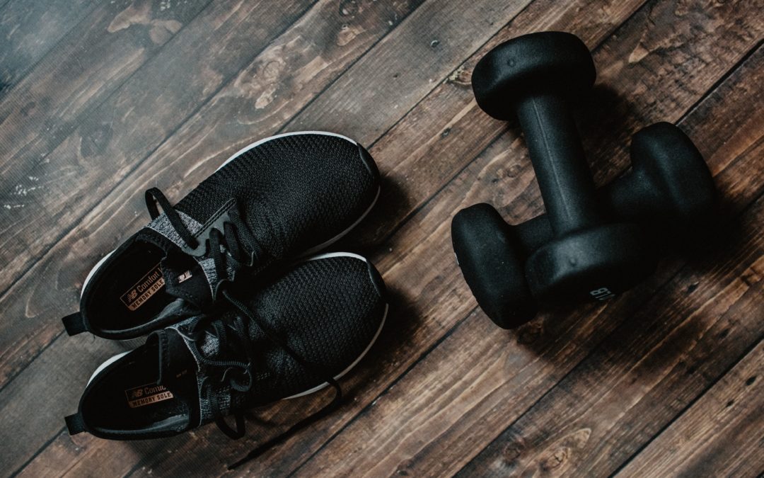 The Best Fitness Programs to do at Home During Self Isolation